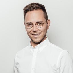 John-Kurt Hemmecke's profile picture