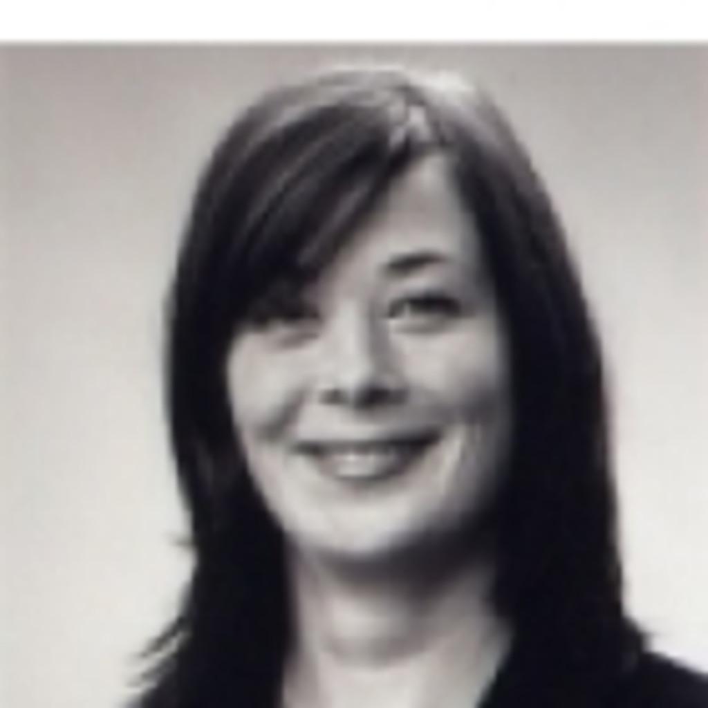 """<b>Dr. Susanne Uhl</b> - Koordination - Universität Zürich, Kompetenzzentrum """" ... - angela-slifer-foto.1024x1024"""