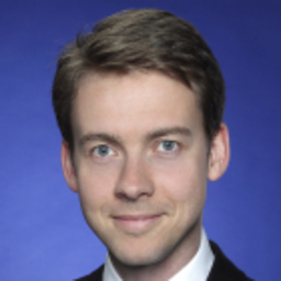 Jens Busch - Weise Steuerberater Partnerschaft mbB - Düsseldorf