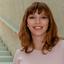 Jeanette Kiesinger - Chemnitz