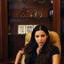 Ayesha Thapar - New Delhi