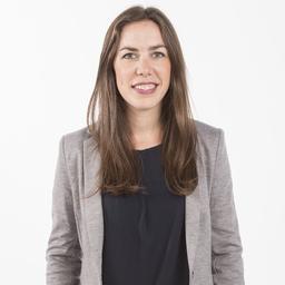 Tanja Bajak's profile picture