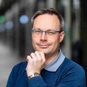 Sebastian Gräber - Wildau