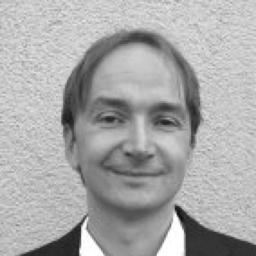 Udo Trautmann - IT-Berater (Freiberuflich) - Berlin