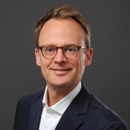 Dr. Marc Liewehr - VFP Communications Sp. z o.o. Warsaw (dfv media group) - Frankfurt