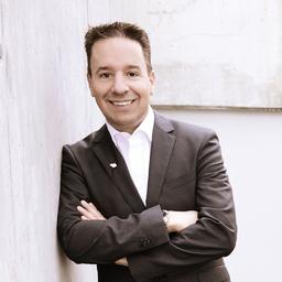 Stefan G. Richter