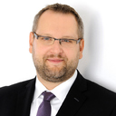 Oliver Stahl - Bonn