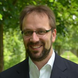 Sebastian Roekens