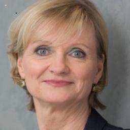 Barbara Klinger - Klinger Coaching - Alsbach
