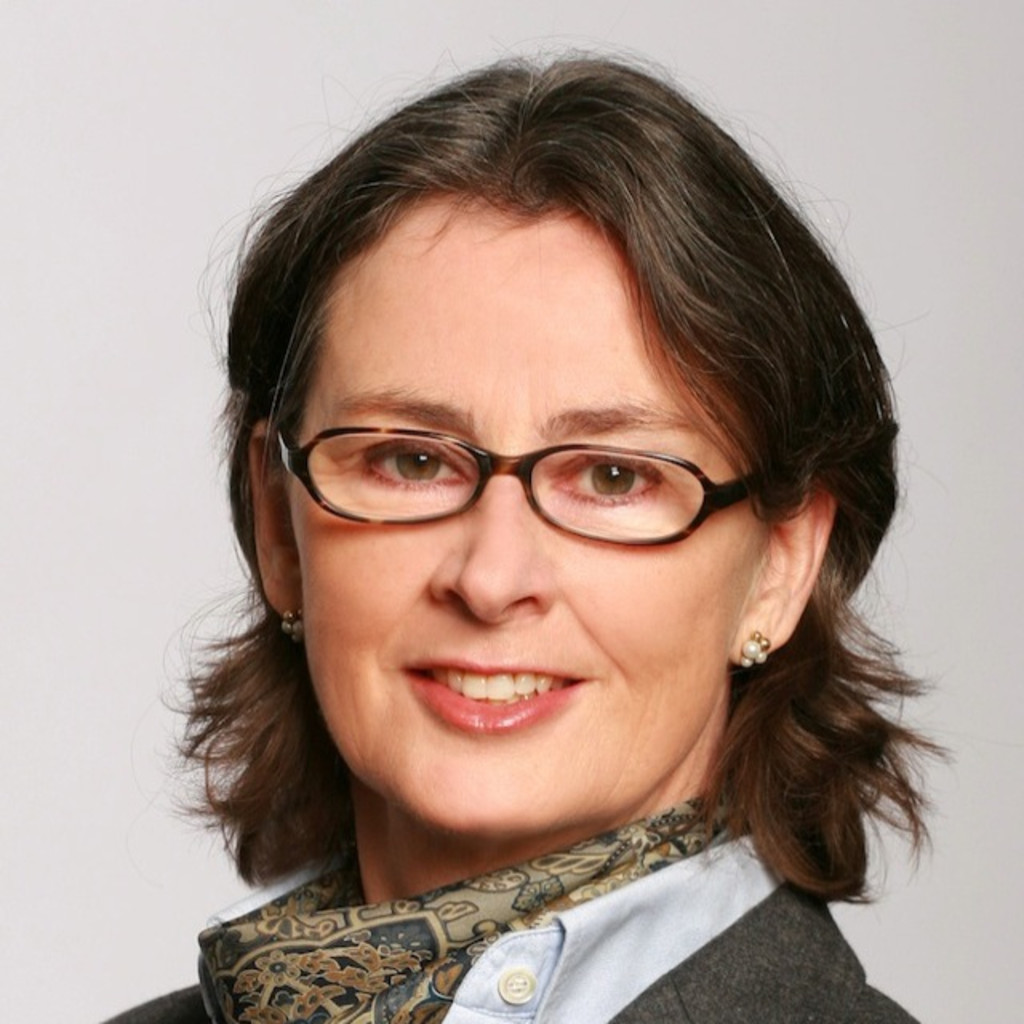 Ulrike Fleming's profile picture