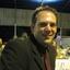 Patrick Giesel - Cagua