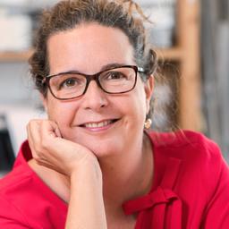 Miriam Edelmann's profile picture