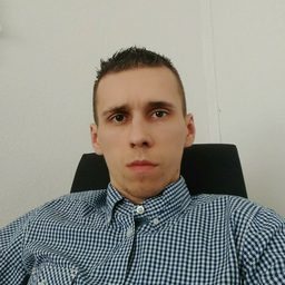 Damian Dariusz Mizera - Mizera Reinigungsdienstleistungen GmbH - Stockelsdorf