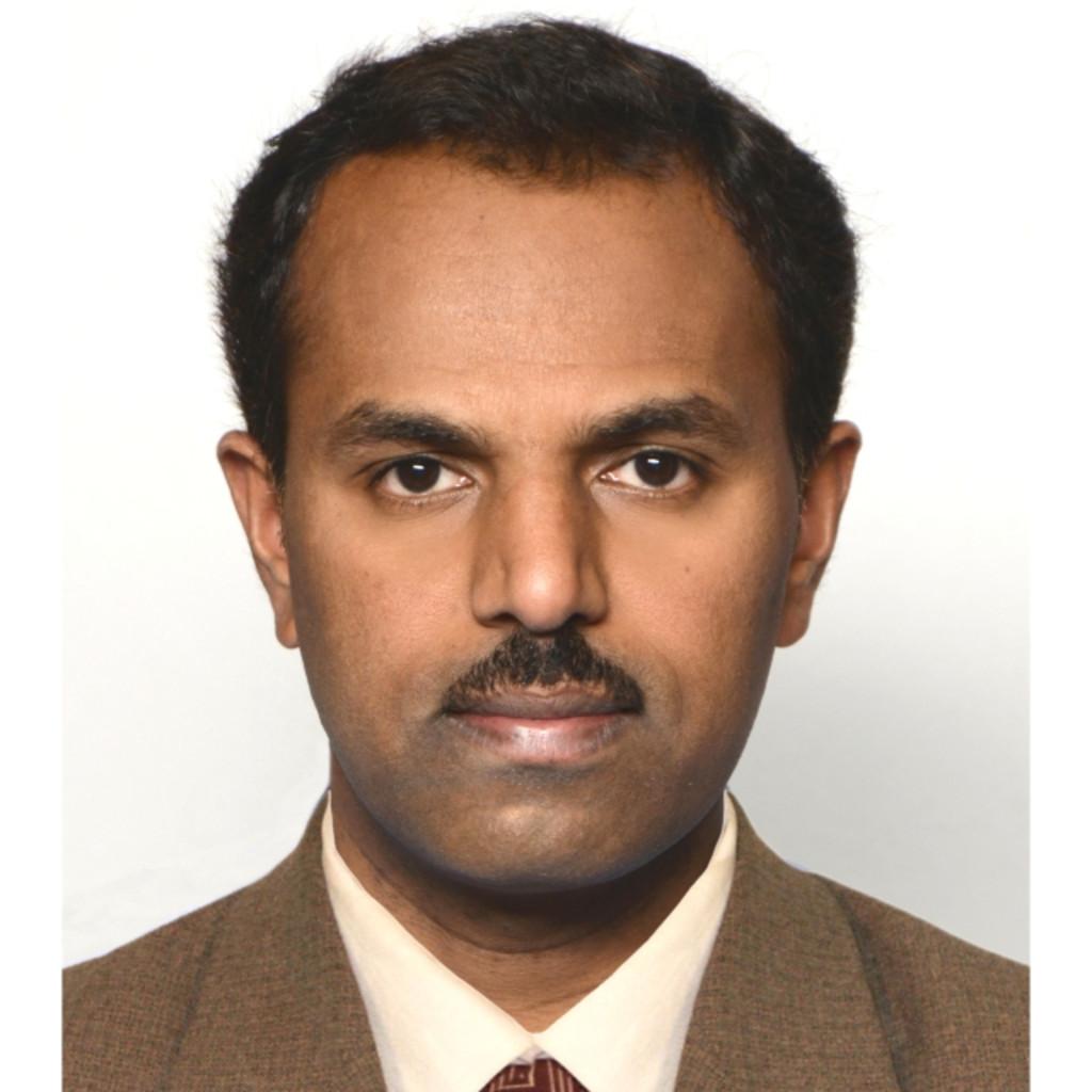 Jagadeesh Jagalur Mutt Project Engineer Lear Corporation Thru Wiring Harness Strotec Gmbh Xing