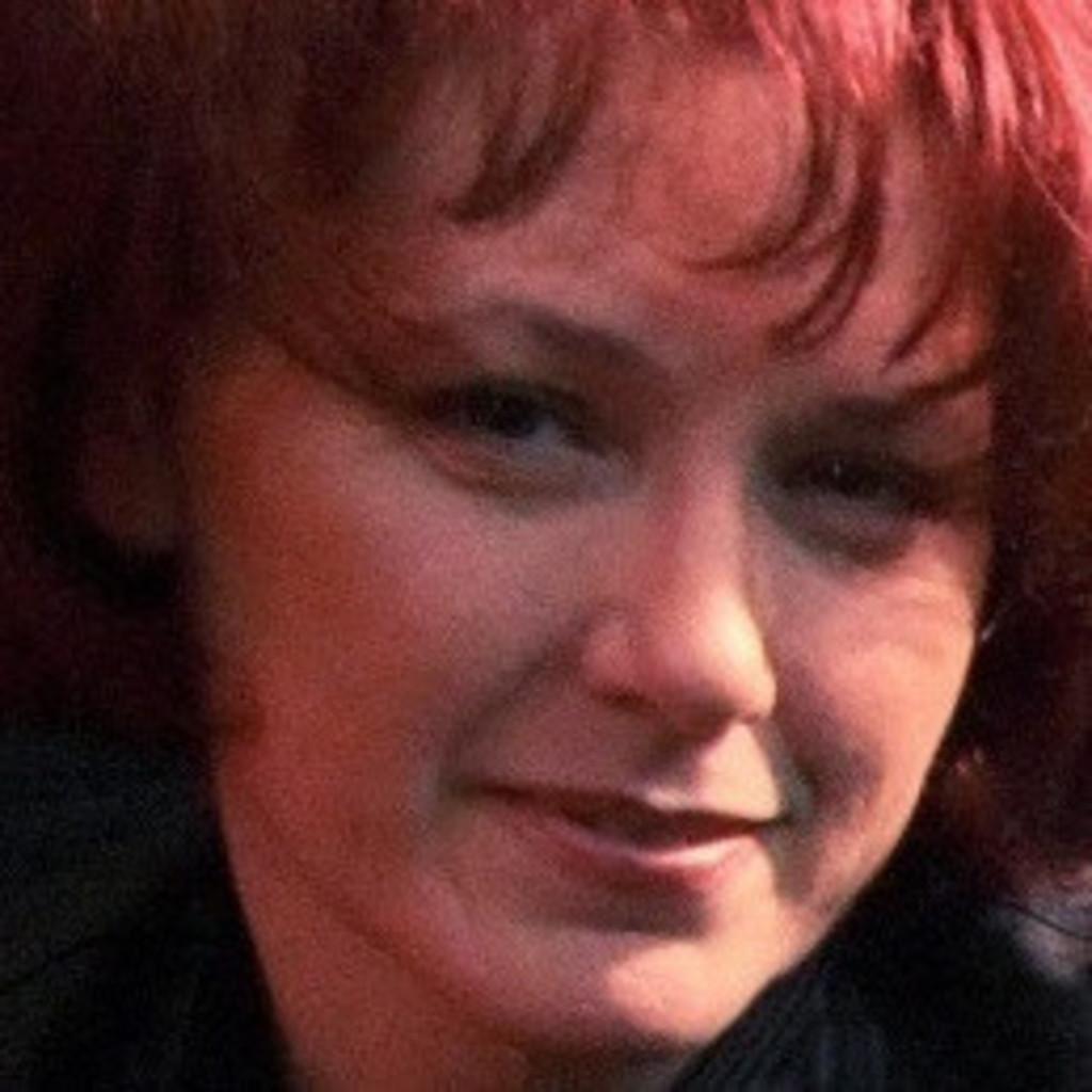 Natalia Buzzi's profile picture
