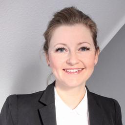 Christine Krüger - MEHRwohnensWERT - Dülmen