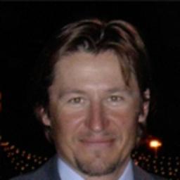 Dr. Werner Leitner's profile picture