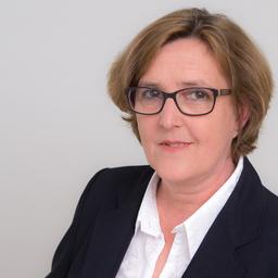 Dr. Christiane Wasle