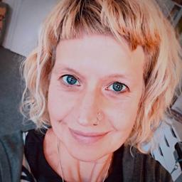 Anette Hoffmann - hoffmanns art   grafikdesign & illustration - Hannover, Hameln