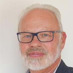 Prof. Alfred Katzenbach - Katzenbach Executive Consulting - Gaienhofen
