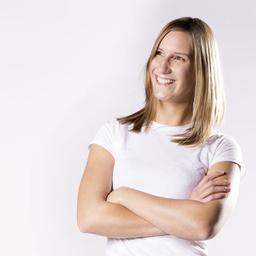 Claudia Reininger - FEDERKIEL & PARTNER - Eiselfing