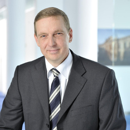 Jens Wozny - Generali Deutschland AG - Köln