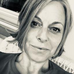 Birgit Tegtbauer - Make Media Mediendienstleistungen OG - Wien