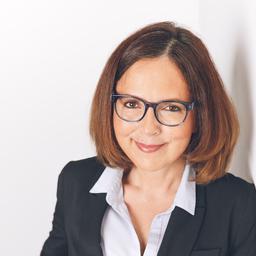 Michaela Müller's profile picture