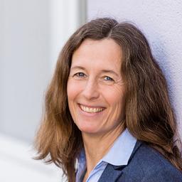 Franka Meinertzhagen - Wertschätzung Mensch, Ideen für Veränderung - Wuppertal