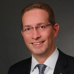 Bürgersprechstundedes Landtagsabgeordneten Paul Nemeth in Böblingen ...