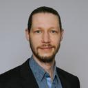 Michael Bayer - Augsburg