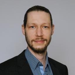 Michael Bayer