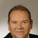 Holger Hahn - Dorsten