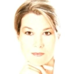 Ulrike antretter in miesbach bilder news infos aus dem web for Innenarchitektur qualifikationen
