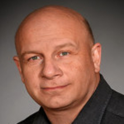 Jörg Ribbecke - Ingenieurbüro für mechanische Fassadentechnik - Berlin