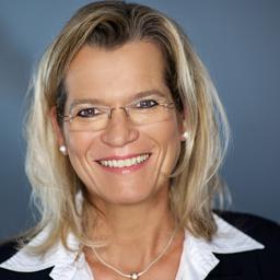 Andrea Velder - Steuerberatung Andrea Velder - Grevenbroich