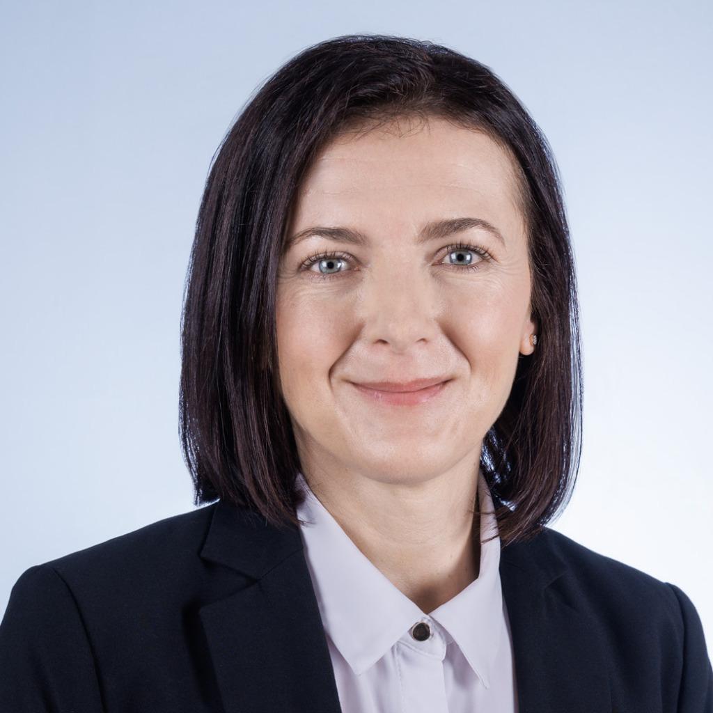 Christina Ausserwöger MA's profile picture