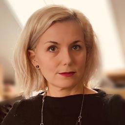 Jessica Gibout - FETT auf MAGER - Mühlenbeck