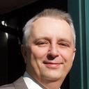 Steffen Wunderlich - Düsseldorf