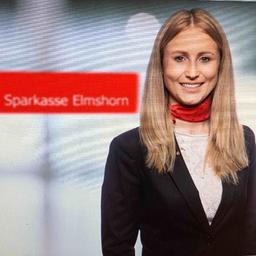 Katharina Apinka's profile picture