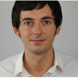 Andre Limmer - Red Rabbit Innovations GmbH - düsseldorf