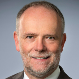 Prof. Franz Nees