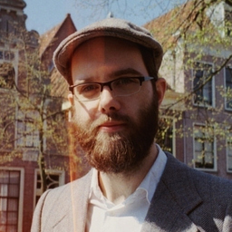 Florian Herlings - K'LEKT - Düsseldorf