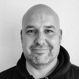 Jan Domke's profile picture