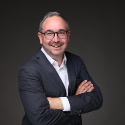 Marcus Feldmann - Union Investment Privatfonds GmbH, Frankfurt - Linsengericht