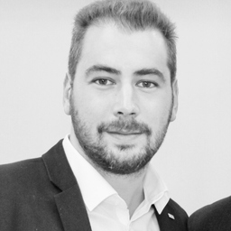 Keller Mannheim görner gebietsverkaufsleiter dr keller maschinen gmbh