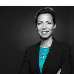 Dr Dileyha Altintas - Kanzlei Dr. Altintas - Köln