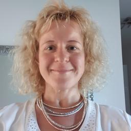Karin Atzmannsdorfer's profile picture