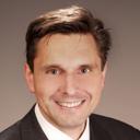 Ralf Arndt - Zürich