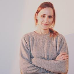 Tina Bauer - OnlineMarketing.de - Hamburg